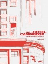 Era o hotel Cambridge