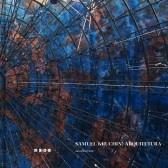 Samuel Kruchin: arquitetura