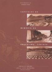 Capítulos da memória do urbanismo carioca
