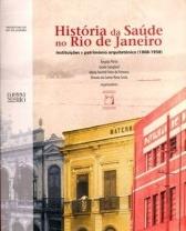 História da Saúde no Rio de Janeiro