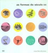 As formas do século XX