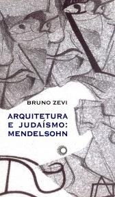 Arquitetura e judaísmo