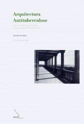 Arquitectura antituberculose