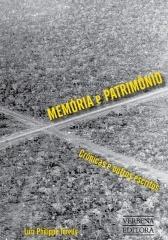Memória e patrimônio