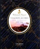 Viagem ao Rio