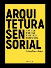 Arquitetura sensorial