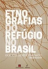 Etnografias do refúgio no Brasil