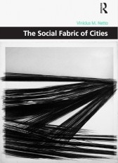 The Social Fabric of Cities