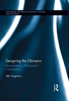 Designing the Olympics