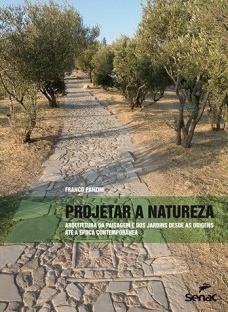 Projetar a natureza