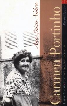 Carmen Portinho