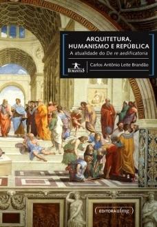 Arquitetura, Humanismo e República