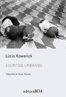 Escritos urbanos