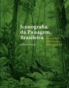 Iconografia da paisagem brasileira