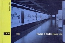Lighting Design: Franco & Fortes