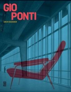 Gio Ponti Archi-designer