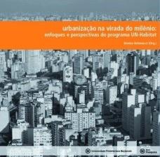 Urbanização na virada do milênio