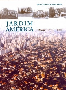 Jardim América
