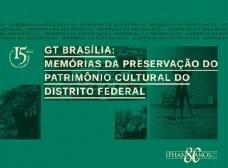 GT Brasília
