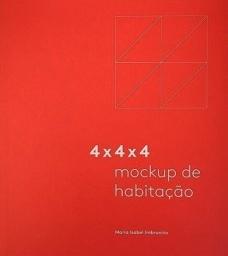 4x4x4x