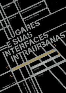 Lugares e suas interfaces intraurbanas