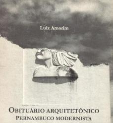 Obituário arquitetônico