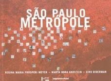 São Paulo Metrópole