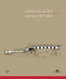 Carlos Leão: arquitetura