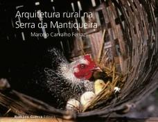Arquitetura rural na Serra da Mantiqueira