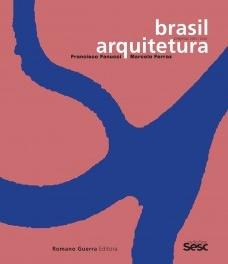 Brasil Arquitetura
