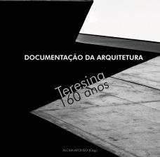 Documentação da arquitetura