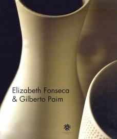 Elizabeth Fonseca & Gilberto Paim