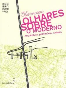 Italo Campofiorito: olhar sobre o moderno
