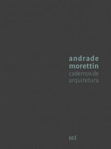 Livro Andrade Morettin