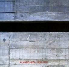 Álvaro Siza 1954-1976
