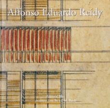 Affonso Eduardo Reidy