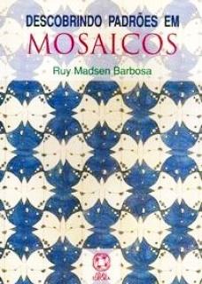 Descobrindo padrões em mosaicos
