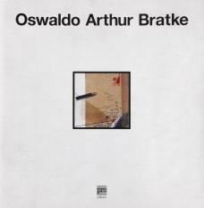 Oswaldo Arthur Bratke