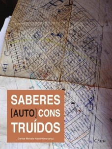 Saberes [auto]construídos