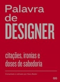 Palavra de designer