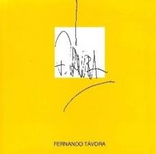 Fernando Távora
