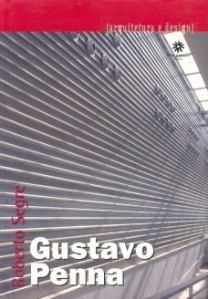 Gustavo Penna