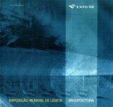 Exposição Mundial de Lisboa Arquitectura