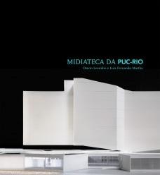 Midiateca da PUC-RIO