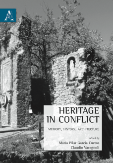 Heritage in conflict