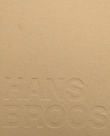 Hans Broos