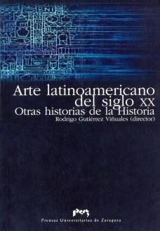 Arte latinoamericano del siglo XX