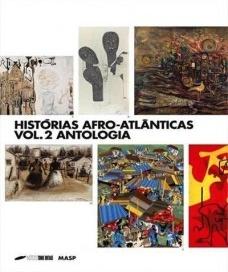 Histórias afro-atlânticas