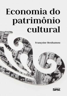 Economia do patrimônio cultural