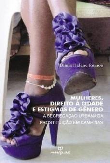Mulheres, direito à cidade e estigmas de gênero
